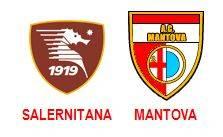 Salernitana-Mantova 1-3 (1 maggio 2010)