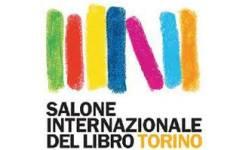 Salone del Libro Torino 2012