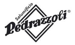 Salumificio Pedrazzoli Mantova