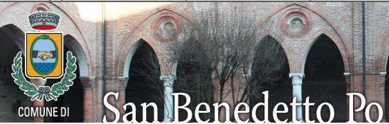 San Benedetto Po