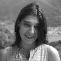 Sandra Zoccolan