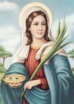 Santa Lucia da Siracusa