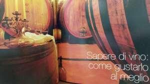 Sapere di Vino Mantova Enoclub