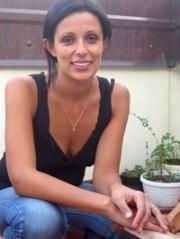 Sara Di Antonio