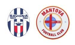 Savona - Mantova 1-0 | Calcio Lega Pro