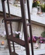 scala cimitero