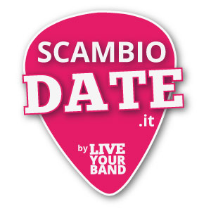 Scambio Date ScambioDate.it