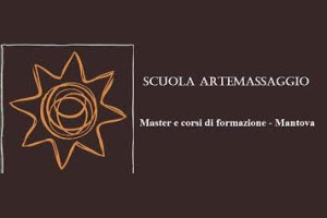Scuola Artemassaggio Mantova