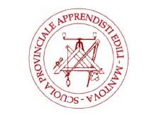 Scuola Provinciale Apprendisti Edili Mantova