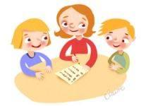 insufficienze alle scuole elementari