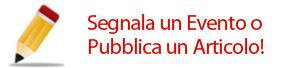 Scrivi notizia o segnala evento a Mantova