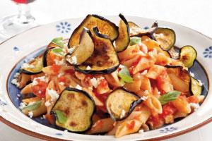Serata siciliana ristorante Naviglio1974 Goito MN 2016