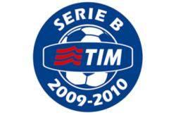 Serie B 2009-2010