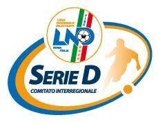 LND Serie D 2010 2011 - Girone B