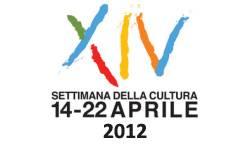 Settimana Cultura 2012 Mantova