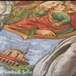 Madonna delle Grazie di Simona Lanfredi Sofia