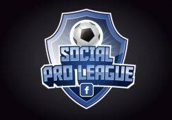 Social Pro League Facebook