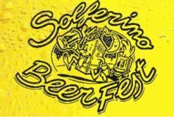 Solferino Beer Fest 2010: Festa della Birra Solferino