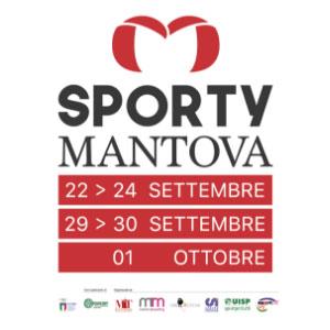 Sporty Mantova 2017