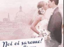 Sposi a Mantova 2016