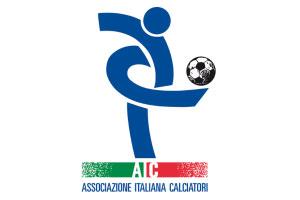 Street Soccer Tour Assocalciatori Mantova 2016