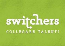 Switchers - Collegare talenti, Mantova