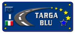 Mantova Targa Blu 2010