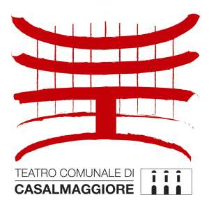 Teatro Comunale di Casalmaggiore (Cremona)