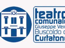 Teatro Comunale Giuseppe Verdi Buscoldo di Curtatone (Mantova)