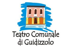 Teatro Comunale Guidizzolo (MN) stagione 2016 2017