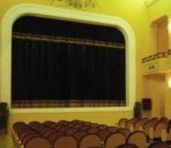 Teatro Comunale di Medole (Mantova)