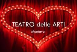 Teatro delle Arti Mantova