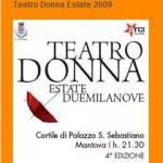teatro-donna