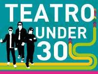 Teatro Under 30