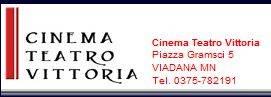 teatro-viadana