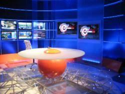 Studio TV Telenorba