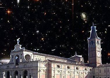 telescopio-in-piazza