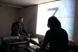 Tempelhof band mantovana, musica