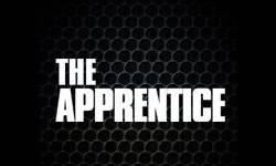 The Apprentice 2 Sky Uno