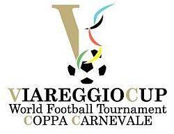 Torneo di Viareggio Coppa Carnevale 2010