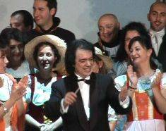 La Traviata a Buscoldo di Curtatone