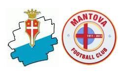 FC Treviso - FC Mantova 1-2   Calcio Lega Pro