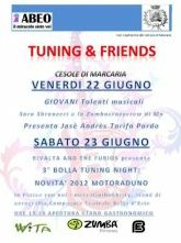 tuning-friends-cesole-2012