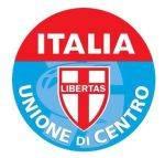 UDC Unione di Centro Mantova