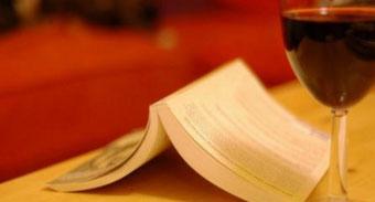 Un vino, una storia Mantova Caffè 56