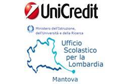 UniCredit e Ufficio Scolastico di Mantova Sapere, Saper essere e Saper fare