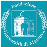Università di Mantova (UniMN)