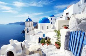 Vacanze Grecia estate 2015