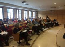 CorsiValutatori Immobiliari Mantova Certificazioni UNI 11558:2014