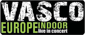 Vasco Rossi Europe Indoor Tour 2009-2010